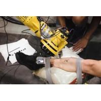 Роботы для нанесения тату