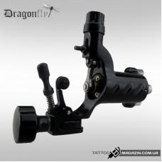 Тату машинка Dragonfly RCA Replica