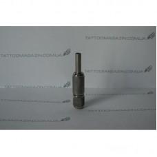 Цанговый держатель для тату машинки 16 мм