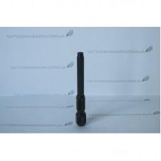 Ручка для стержней