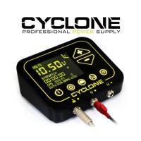 Блок питания Cyclone TILT - USA
