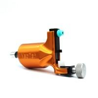 Роторная тату машинка NeoTat RCA ( оранжевый )