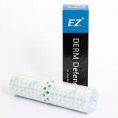 Плёнка для заживленя EZ DERM Defender 7,5м/20см