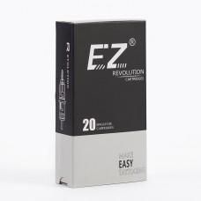Картридж (модуль) EZ Revolution (C0605RL) 5RL MICRO 0.20мм