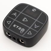 Тату блок питания EZ Easy Touch 2