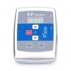 Блок питания EZ Touch