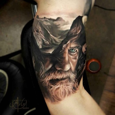 https://tattoomagazin.com.ua/image/cache/catalog/blog/15043808_207943626331540_3598923113598812160_n-400x400.jpg