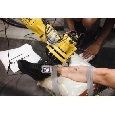 https://tattoomagazin.com.ua/image/cache/catalog/blog/20161108201154-400x400.jpg