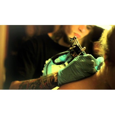 https://tattoomagazin.com.ua/image/cache/catalog/blog/21-2-400x400.jpg