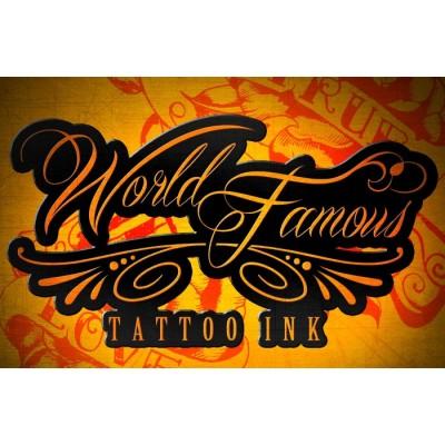 https://tattoomagazin.com.ua/image/cache/catalog/blog/989446_maf-400x400.jpg
