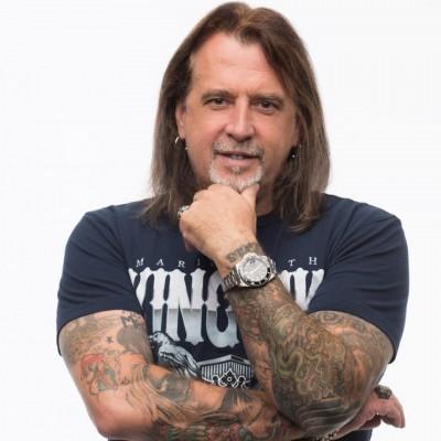https://tattoomagazin.com.ua/image/cache/catalog/blog/marioheadshot-e1489429373661-1200x1200-400x400.jpg