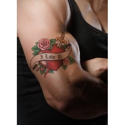 https://tattoomagazin.com.ua/image/cache/catalog/blog/tattoo-702133_640-400x400.jpg
