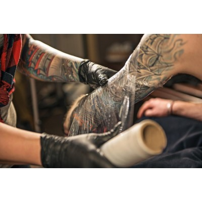 https://tattoomagazin.com.ua/image/cache/catalog/blog/tild3834-3566-4731-a538-346264396266__a-jpmimr7ji-400x400.jpg