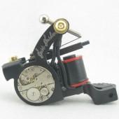 Тату машинка Luo's liner Clockwork