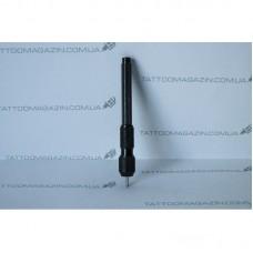 Ручка для отрисовки эскизов по трансферу