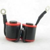 Катушки для индукционной тату машинки 25 мм