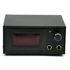 Трансформаторный блок питания BLACK BOX