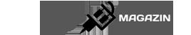 TattooMagazin.com.ua - интернет-магазин ТАТУ оборудования